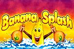 играть в игровой автомат Banana Splash