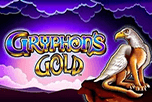 играть в игровой автомат Gryphon's Gold