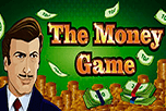 играть в игровой автомат The Money Game