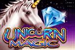 играть в игровой автомат Unicorn Magic