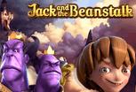 играть в игровой автомат Jack and the Beanstalk