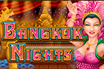 Bangkok Nights
