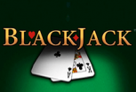 Автомат Blackjack Professional Series