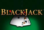 Автомат Blackjack Professional Series