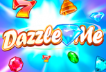 Игровой автомат Dazzle Me