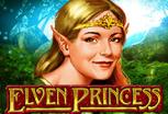 Играйте в автомат Принцесса Эльфов и получите бонусы и призы